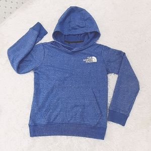 The North Face Pullover Sweatshirt Small